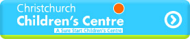 Christchurch Children's Centre